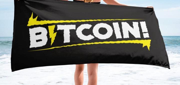 sabes como comprar con bitcoin en el salvador