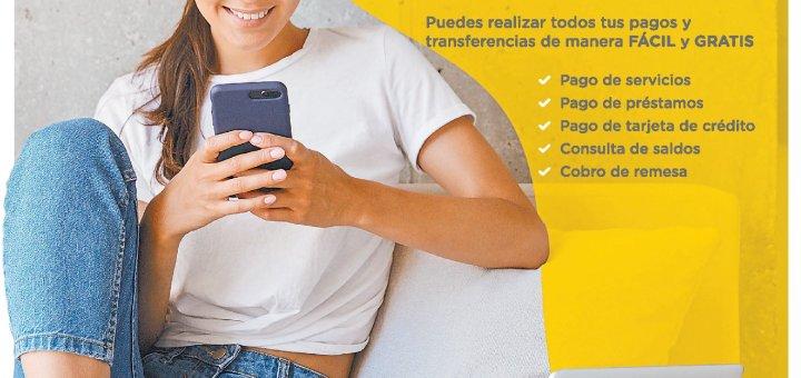 Operaciones-bancarias-BANCO-AGRICOLA-app-online-digital