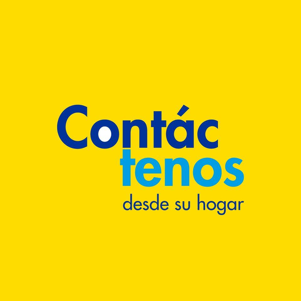 Como-contactar-a-ferreteria-epa-el-salvador-cuarenta-covid-19