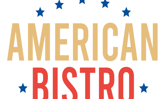 American food bistro restaurant salvadoream city