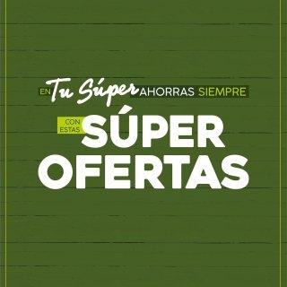 OFERTAS DEL SELECTOS EN LINEA JUNIO 2020