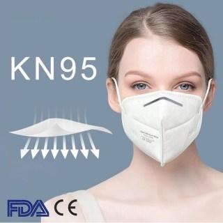 donde comprar mascarillas kn95 san salvador online