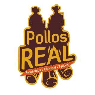 RESTAURANTE POLLOS REAL PEDIR A DOMICILIO