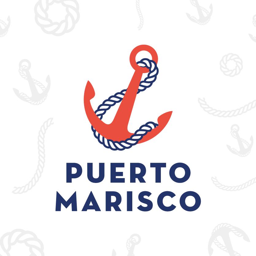 Descargar menu de restaurante puerto marisco el salvador