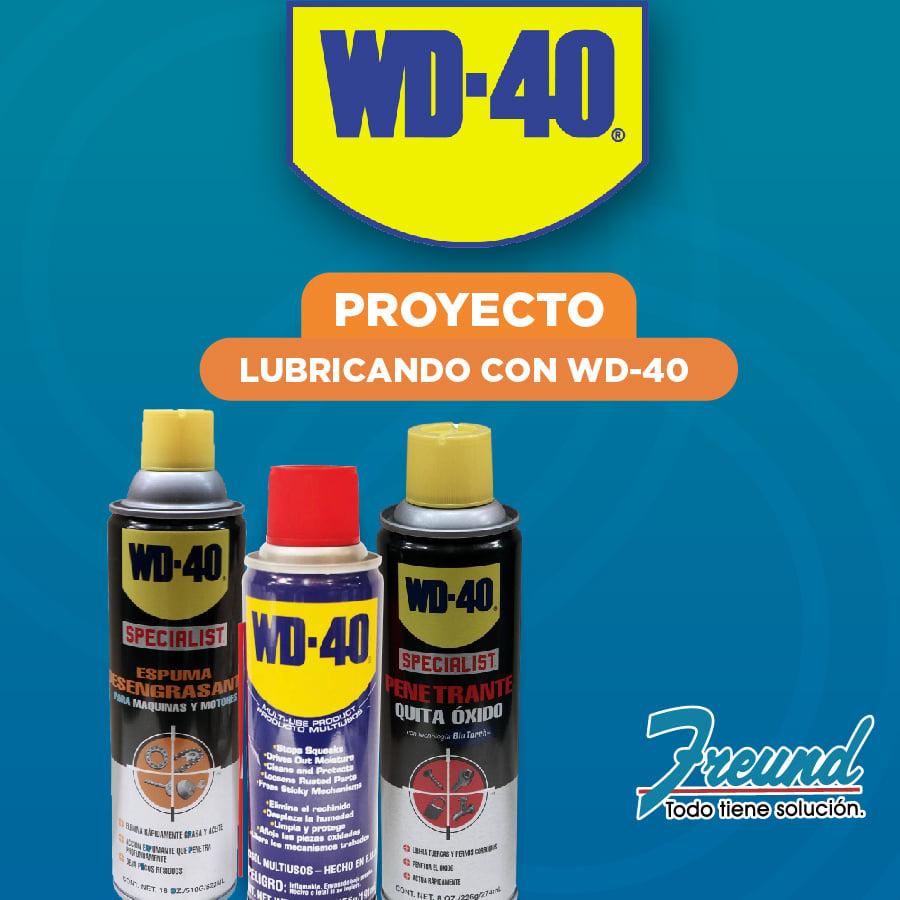 Lubricantes-WD-40-comprar-en-el-salvador-ferrterias