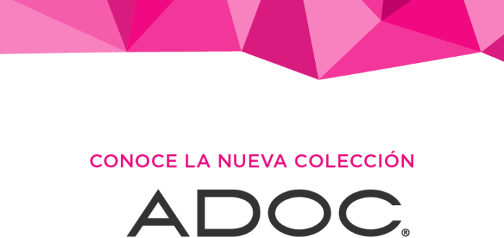 Nueva-coleccion-de-zapatos-para-ninos-ADOC-kids-2020
