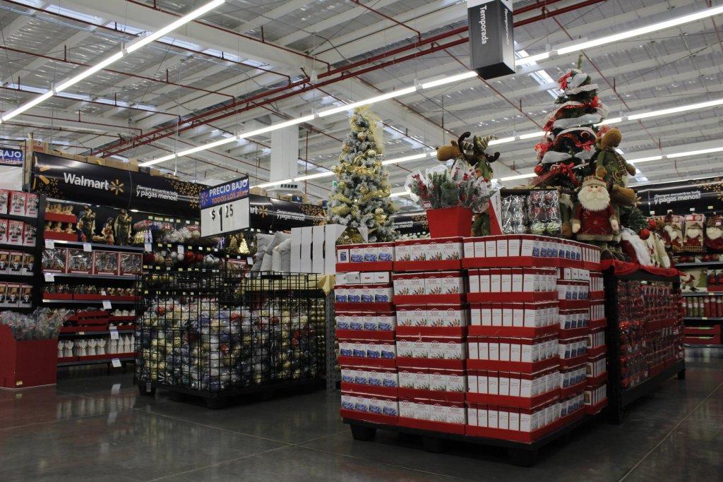 Ofertas-de-navidad-2020-walmart-santa-ana