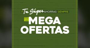 Super Selectos promociones diarias (25.sep.2020)