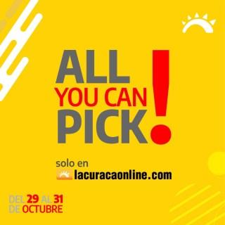 ALL-you-can-pick-ofertas-black-la-curacao-2020