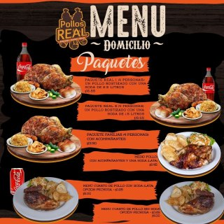 Descarga-menu-a-domicio-de-pollos-real-san-salvador