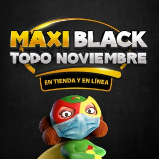 Descargar-Catalogo-maxi-despensa-black-friday-2020