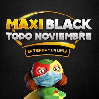 Descargar-Catalogo-maxi-despensa-black-friday-2020