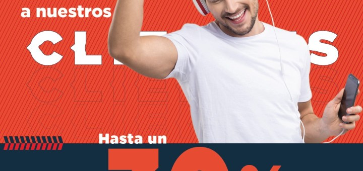 Promociones Radioshack el salvador octubre 2020