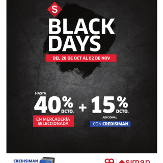 SIMAN-ofertas-black-friday-november-2020-black-days