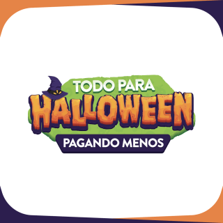 WALMART Catalogo prodcutos halloween 2020