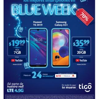 Ofertas-TIGO-Telefonos-HUAWEI-black-friday-2020