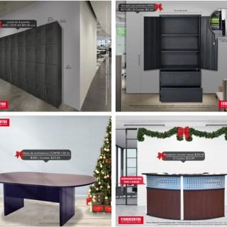 Ofertas-ferrocentro-muebles-para-oficina-y-salas-de-reuniones-2020
