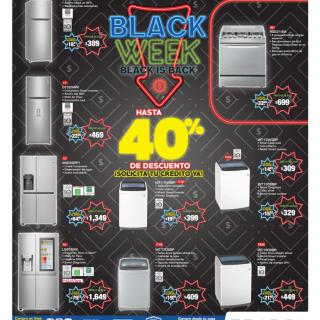Precios-electrodomesticos-LG-blackfriday-2020-almacenes-PRADO