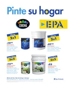 Promociones-en-pinturas-ferreteria-epa-el-salvador-13nov2020