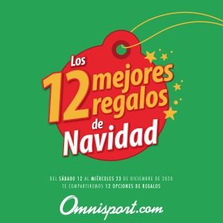 Almacenes-omnisport-el-salvador-promocion-regalos-de-navidad-2020