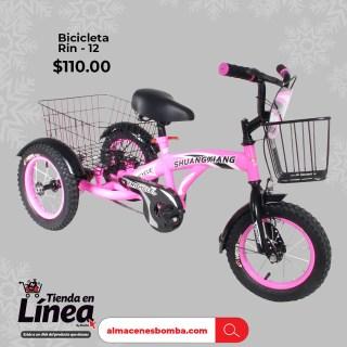 BICICLETA-de-3-ruedas-almacebes-bomba-navidad-2020