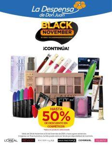 Descuento-50-OFF-en-cosmeticos-La-Despensa-de-don-JUan-el-salvador-01dic2020