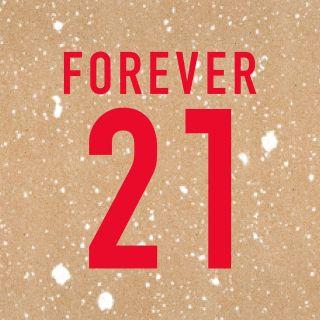 FOREVER-21-el-salvador-Promociones-navidenas-2020
