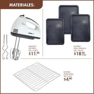 VIDRI-productos-y-accesorios-para-hornear-cenas-navidenas-2020
