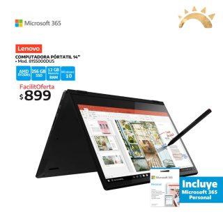la curacao combo laptop y tablet 2 en1
