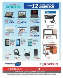 SIMAN-Cuotas-para-comprar-equipo-de-tecnologias-clases-online-2021
