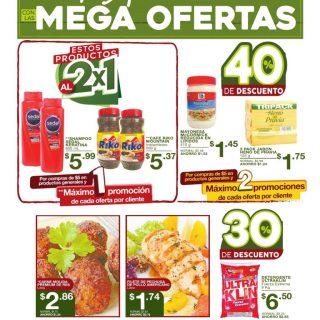 Mega-ofertas-fin-de-semana-san-valentin-2021-super-selectos