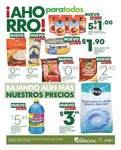 Ahorro-diario-en-super-selectos-el-salvador-jueves-11mar21