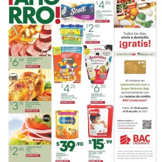 Ofertas-superselectos-lecche-cereales-y-pampers-04mar21