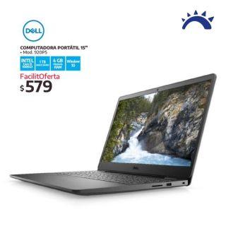 Computadora-portatil-DELL-intel-i3-2021-precio-la-curacao