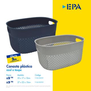 Precios-de-canastas-plasticas-en-ferreteria-epa-el-salvador-2021