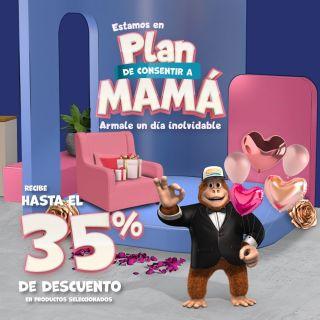 catalogo-de-regalos-para-consentir-a-mama-2021-tropigas-el-salvador