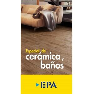 Folleto-banos-azulejos-y-ceramica-epa-el-salvador-julio-2021
