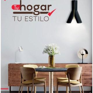 Catalogo-VIDRI-el-salvador-2021-decoracion-del-hogar-y-oficina