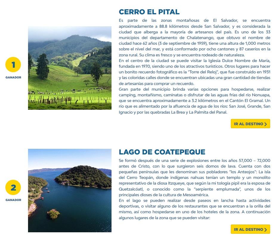 Conoce-mas-destinos-y-expediciones-turisticas-en-el-salvador-2021