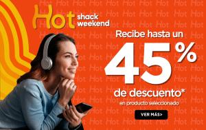 Descargar catalogo radioshack el salvador hot weekend agosto 2021