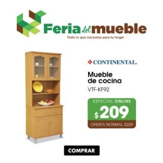 Feria-del-Mueble-en-almacenes-omnisport-el-salvador-agosto-2021