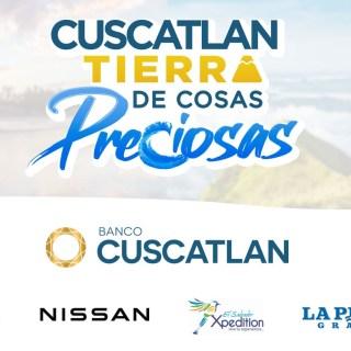 Nuevas-experiencias-turisticas-en-playas-con-banco-cuscatlan-el-salvador-2021