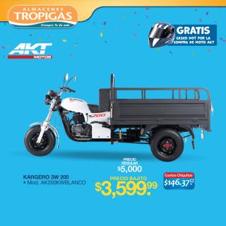 Precio-de-moto-Carguero-3W-200-Tres-llantas-AKT-Motos-para-trabajo-pesado-2021