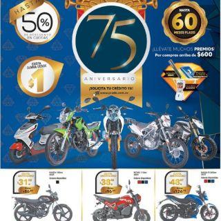 Promociones-de-motos-SERPENTO-2021-cuotas-especiales-PRADO-septiembre-2021