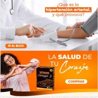 medicamento para combatir hipertension arterial el salvador