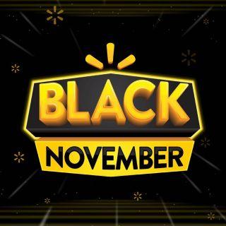 Comprar ofertas blackfriday walmart el salvador 2021 noviembre