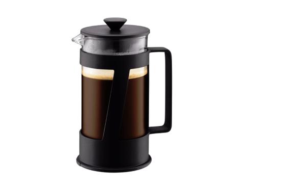 Cafeteira BODUM 10883 1 L