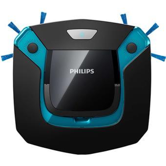 Aspirador Robot Philips SmartPro Easy FC8794/01