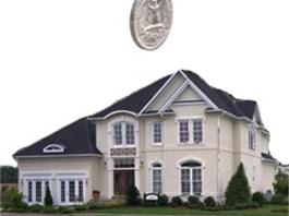 Hipotecas
