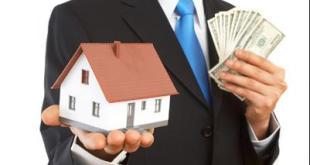¿Cómo entender al hablar de hipotecas?